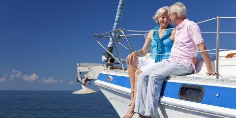 5 Tips for Maintaining a Boat, Lincoln, Nebraska