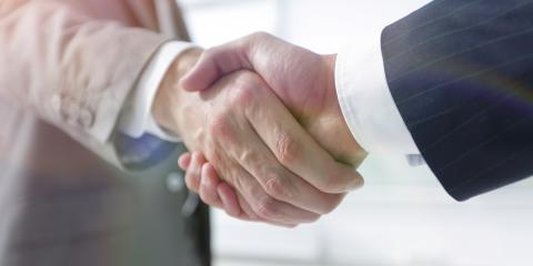 The Importance of Partnership Agreements for Small Businesses, Lincoln, Nebraska