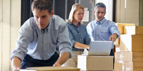 3 Business Insurance Tips From Mid-Alliance Insurance Associates, Lincoln, Nebraska