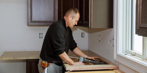 How to Select Reclaimed Kitchen Cabinetry, Lincoln, Nebraska