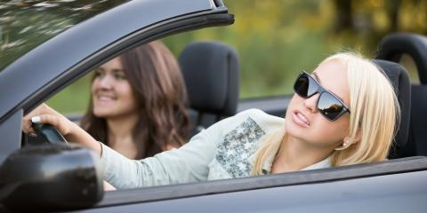 3 Tips on Finding Affordable Car Insurance for Teen Drivers, Lincoln, Nebraska