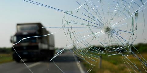 Capital Auto Glass Debunks Common Misconceptions About Windshield Replacements, Lincoln, Nebraska