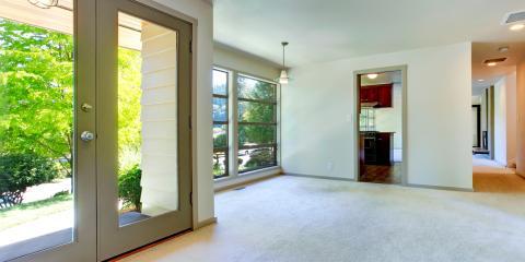 What Factors Contribute to Carpet Buckling?, Lincoln, Nebraska