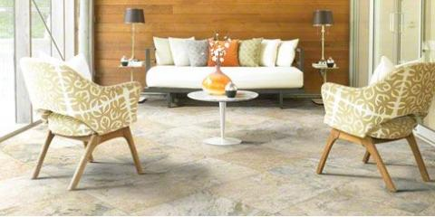 4 Benefits of Choosing Ceramic Tile Flooring for Your Lincoln Home, Lincoln, Nebraska