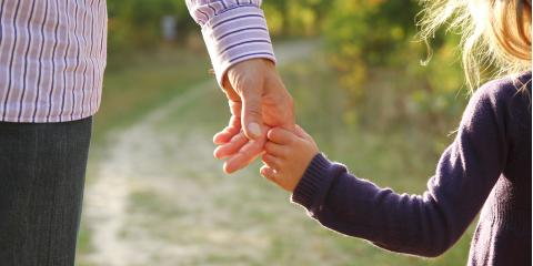 4 Common Child Support FAQs Answered, Lincoln, Nebraska