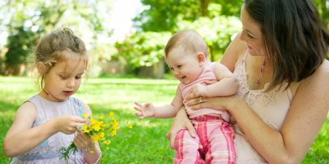 A Brief Guide to Parenting Plans During Divorce, Lincoln, Nebraska