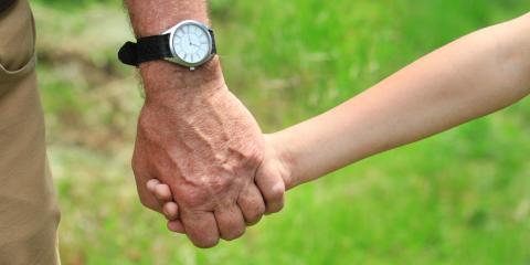 Child Custody Lawyers Reveal 4 Reasons You Might Lose Custody, Lincoln, Nebraska