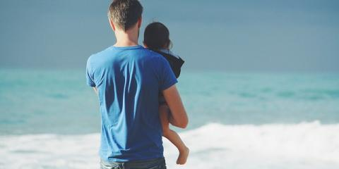 3 Frequently Asked Questions About Child Custody, Lincoln, Nebraska