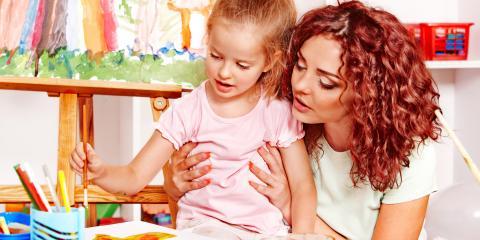A Guide to Child Custody & Visitation, Lincoln, Nebraska