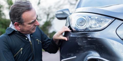 The Do's & Don'ts of Maintaining Your Vehicle After Collision Repairs, Lincoln, Nebraska