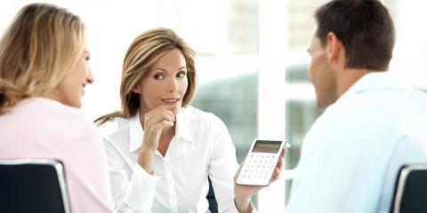 3 Ways to Reduce Your Credit Card Debt, Lincoln, Nebraska