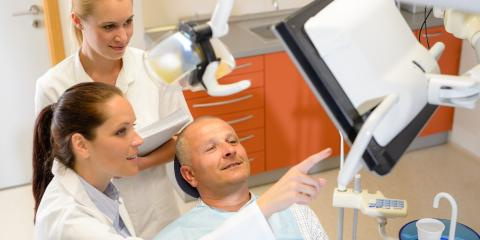 What to Consider When Getting Dental Implants, Lincoln, Nebraska