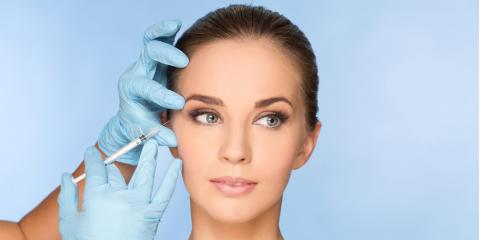 What Your Plastic Surgeon Wants You to Know About Botox®, Lincoln, Nebraska