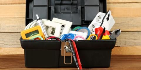 3 Times You Should Hire an Electrician for an Inspection, Lincoln, Nebraska