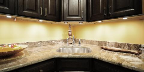 What You Need to Know About Accent Lighting, Lincoln, Nebraska