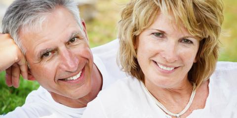 Why You Should Consider a Prenup or Postnup as Part of Your Estate Planning, Lincoln, Nebraska