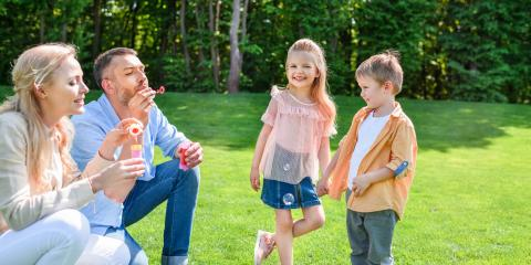 3 Qualities to Seek Out in Your Child's Guardian, Lincoln, Nebraska