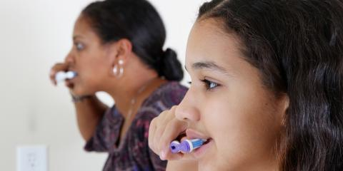 Do's and Don'ts for Teaching Kids Proper Oral Hygiene, Lincoln, Nebraska