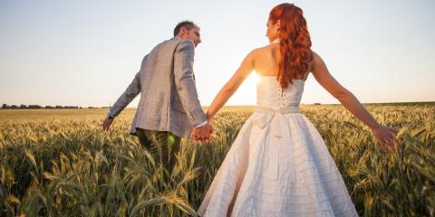 3 Benefits of Getting a Prenuptial Agreement, Lincoln, Nebraska