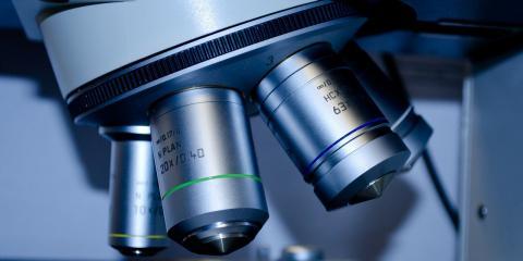 Gateway Dermatology Explains Mohs Micrographic Surgery for Skin Cancer, Lincoln, Nebraska