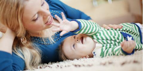 Pros & Cons of Hardwood Flooring or Carpeting for Kids, Lincoln, Nebraska