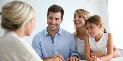 3 Questions to Ask Before Purchasing Home Insurance, Lincoln, Nebraska