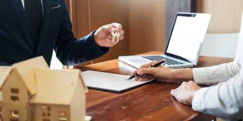 4 FAQ Buyers Have About Homeowners Insurance, Lincoln, Nebraska