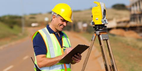 What Is Involved in Land Surveying? , Lincoln, Nebraska