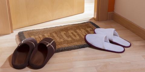 4 Ideas for Preventing Carpet Water Damage, Lincoln, Nebraska