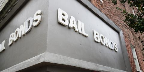 4 Frequently Asked Questions About Bail , Lincoln, Nebraska