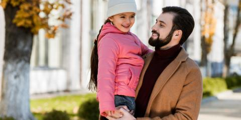 Family Lawyers Explain How to Regain Custody of Your Children, Lincoln, Nebraska