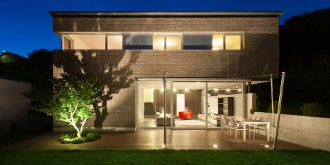 Why Contractors Should Choose LED Lighting Fixtures for Clients, Lincoln, Nebraska