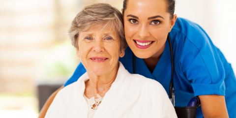 3 Reasons to Invest in Long Term Care Insurance, Lincoln, Nebraska
