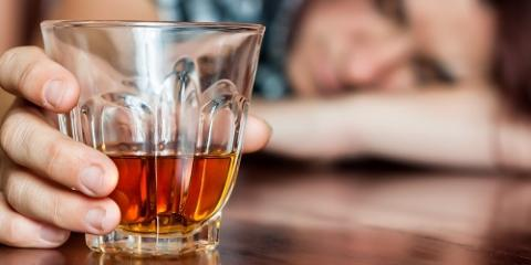 Mental Disorder Experts Share 3 Strategies for Sobriety  , Lincoln, Nebraska
