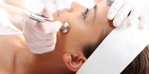Microdermabrasion FAQs, Lincoln, Nebraska
