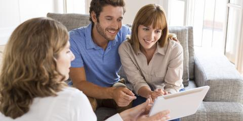 3 Benefits of Getting a Mortgage Through a Credit Union, Lincoln, Nebraska