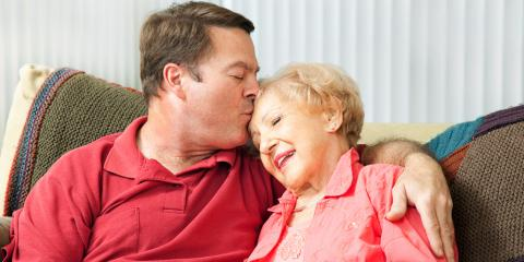 4 Tips for Interacting With a Loved One Who Has Alzheimer's, Lincoln, Nebraska