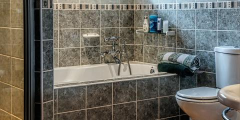 3 Questions to Ask a Contractor About Bathroom Remodeling, Lincoln, Nebraska