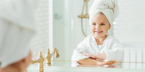 6 Tips for Planning Your Bathroom Remodeling Project, Lincoln, Nebraska