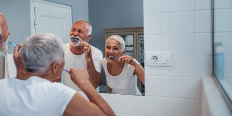 3 Bathroom Remodeling Tips for Seniors, Lincoln, Nebraska