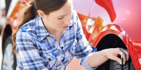 5 Vehicle Maintenance Tips for Springtime, Lincoln, Nebraska