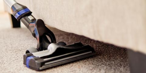 3 Tips for Avoiding Flooring Dents From Furniture, Lincoln, Nebraska