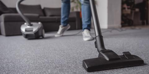 How to Keep Your Home Clean Throughout the Year, Stevens Creek, Nebraska