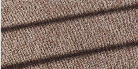 5 Benefits of Having Carpet Installed in Your Home, Lincoln, Nebraska