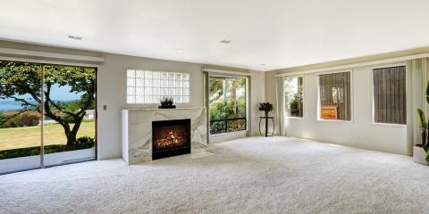 Prevent Wet Carpet Damage With These Drying Tips, Lincoln, Nebraska