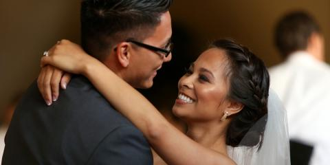 4 Tips for Making a Wedding Playlist, Lincoln, Nebraska