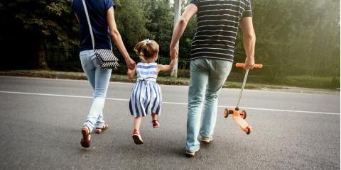 Child Care Center Shares 3 Tips for Teaching Your Kids Pedestrian Safety, Lincoln, Nebraska
