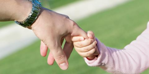 The Importance of a Free Consultation in a Child Custody Case, Lincoln, Nebraska