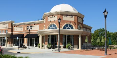 3 Tips for Retaining Commercial Tenants, Lincoln, Nebraska