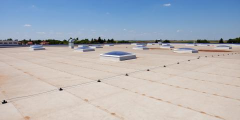 The Pros & Cons of 3 Common Roofing Materials, Lincoln, Nebraska